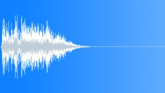 Feedback crunc Sound Effect