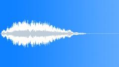 feedback metal - sound effect