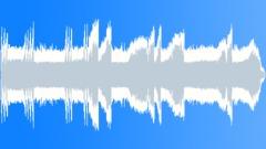 laser zap freq - sound effect