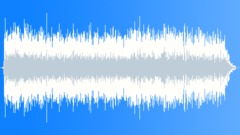 musical guitar - sound effect