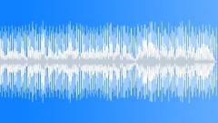 Beat poppy Sound Effect