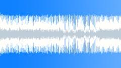 beat full band - sound effect