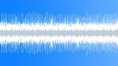 Beat latin Sound Effect