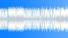 Beat techno Sound Effect