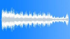 Ascend digital Sound Effect