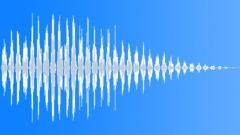 chopper static - sound effect