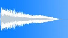 descend ascend - sound effect