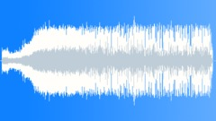 Descend hiss Sound Effect