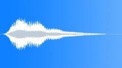 descend hollow - sound effect
