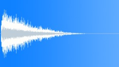 Descend wind Sound Effect