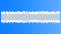 High frequency Sound Effect