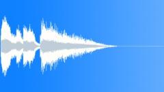 Logo piano Sound Effect