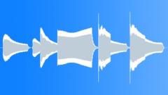 logo toy piano - sound effect