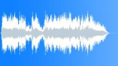 musical elemen - sound effect