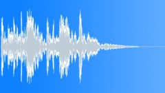 Stock Sound Effects of musical elemen