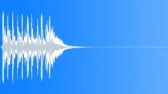 Musical elemen Sound Effect