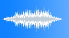 Stock Sound Effects of special effect
