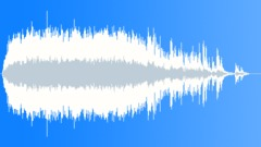 stutter radio - sound effect