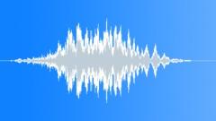 Sweeper ghostl Sound Effect