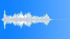 whoosh short - sound effect