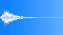 whoosh flicker - sound effect