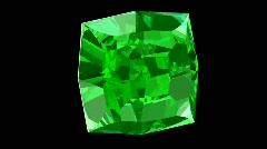 HD Diamonds Gems Rubies Emeralds Saphires - stock footage