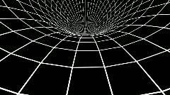 Vortex / Madonreikä on Black Arkistovideo