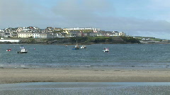 Stock Footage - Ireland - Clare Stock Footage