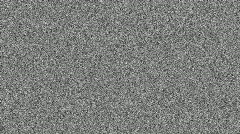 TV Noise 1080p Photo jpg 95 - stock footage