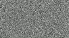 TV Noise 1080p Photo jpg 95 Stock Footage