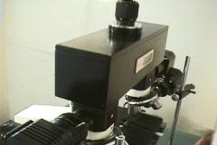 Bullet acuracy - stock footage