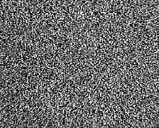 TV Noise 01 - PAL - stock footage