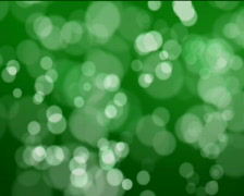 Background of Water (green) PAL Stock Footage