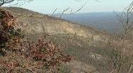 Stock Video Footage of Mountains Of North Carolina 05