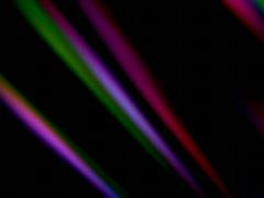 Glow-Job / Light Reflections - VJ loops  - stock footage