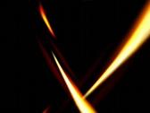 Glow-Job / Light Reflections - VJ loops  Stock Footage
