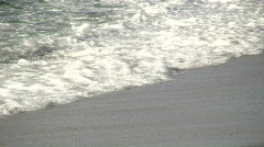 Porthleven beach. Stock Footage