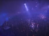 Smokey Club Stock Footage