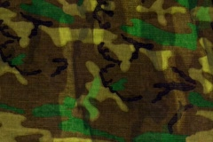 CAMO Green Tan Brown Stock Footage