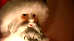 Saint Nick Stock Footage