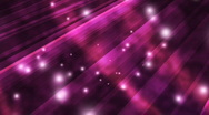 Stock Video Footage of Elegant purple background
