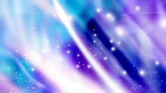 Mystic Light - stock footage