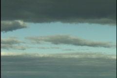 Pilvet Aikaväli 6 Arkistovideo