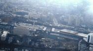 Brooklyn aerial Stock Footage