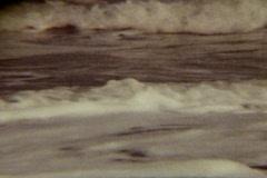 8mm film 6 Stock Footage