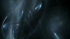 Creative art-design background Stock Footage