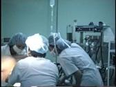 Anesthesia Stock Footage