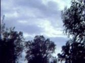 Sky HD 1 Stock Footage