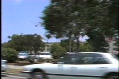 FLVenice 7 Stock Footage