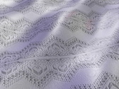 Lace1 04 2997 Stock Footage